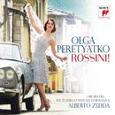 Rossini!/Olga Peretyatko