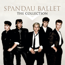 The Collection/Spandau Ballet