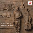 Henrik Schwarz: Instruments/Henrik Schwarz