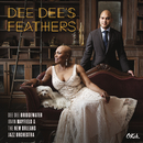 Dee Dee's Feathers/Dee Dee Bridgewater, Irvin Mayfield, The New Orleans Jazz Orchestra