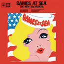 Dames at Sea (Original London Cast)/Original London Cast of Dames at Sea