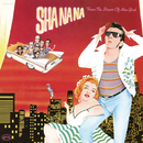 From the Streets of New York (Live)/Sha Na Na