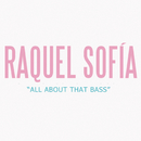 All About That Bass/Raquel Sofía