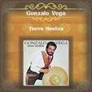 Tierra Mestiza/Gonzalo Vega