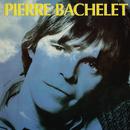 Les corons/Pierre Bachelet