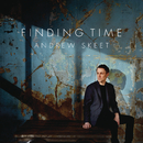 Finding Time/Andrew Skeet