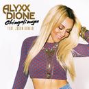 Chingalinga feat.Jason Derulo/Alyxx Dione