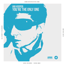 You're The Only One/Ian Hooper