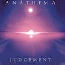 Judgement ((Remastered))/Anathema