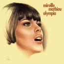 Olympia 67-69 (Live)/Mireille Mathieu