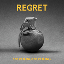 Regret/Everything Everything