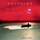 A Natural Disaster ((Remastered))/Anathema