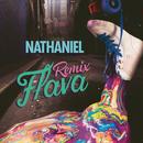 Flava (Remix)/Nathaniel