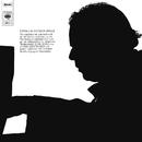 Glenn Gould über Johann Sebastian Bach/グレン・グールド