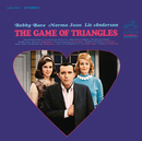 The Game of Triangles/Bobby Bare, Norma Jean and Liz Anderson