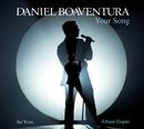 Your Song (Ao Vivo) [Deluxe]/Daniel Boaventura