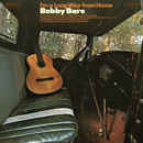 I'm a Long Way from Home/Bobby Bare