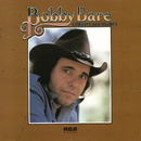 Cowboys and Daddys/Bobby Bare