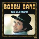 Me and McDill/Bobby Bare