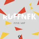 Ruffnek/FineArt