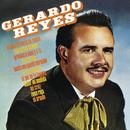 Gerardo Reyes/Gerardo Reyes