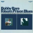 Folsom Prison Blues/Bobby Bare