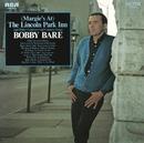 (Margie's At) The Lincoln Park Inn/Bobby Bare