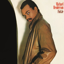 Fickle (Expanded Edition)/Michael Henderson