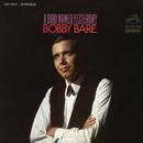 A Bird Named Yesterday/Bobby Bare