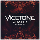 Angels (Radio Edit) feat.Kat Nestel/Vicetone