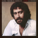 Fire & Smoke/Earl Thomas Conley