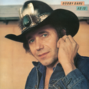 As Is/Bobby Bare