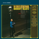 Streets of Baltimore/Bobby Bare