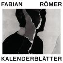 Kalenderblätter feat.MoTrip/Fabian Römer