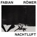 Nachtluft/Fabian Römer