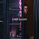 Hustler (Solomun Remix)/Josef Salvat