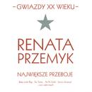 Gwiazdy XX wieku- Renata Przemyk/Renata Przemyk