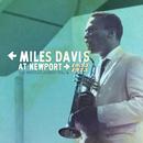 Miles Davis at Newport: 1955-1975: The Bootleg Series, Vol. 4/Miles Davis