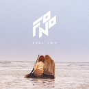 Real Joy (Remixes)/Fono