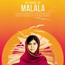 He Named Me Malala (Original Motion Picture Soundtrack)/Thomas Newman