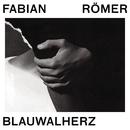 Blauwalherz/Fabian Römer
