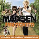 Inkognito/Madsen