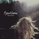 Heavy Weather/Billie Marten