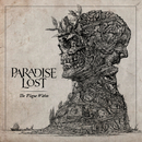 The Plague Within/PARADISE LOST