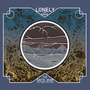 The Day's War (Victory Edition)/Lonely The Brave