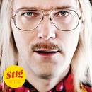 Puumaa mä metsästän/Stig