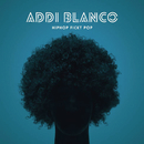 HipHop fickt Pop/Addi Blanco