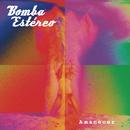 Amanecer/Bomba Estéreo