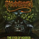 The Eyes Of Horror - EP/Possessed