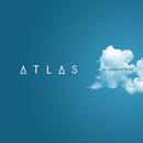 Bir Uyumsuz Bulut/Atlas